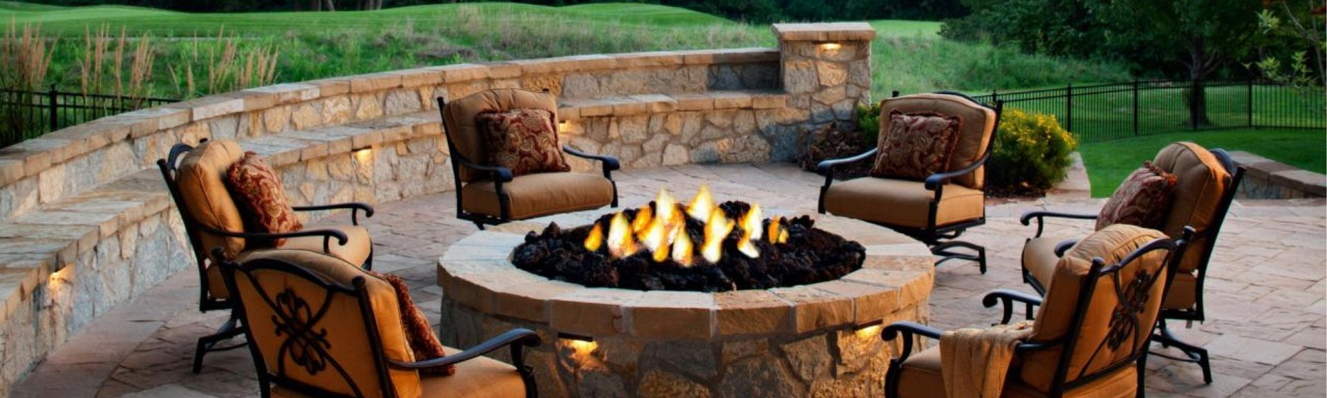 Outdoor Tips To Use When Selling To Take Your Outdoors From DRAB To DREAMY
